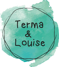 Terma & Louise